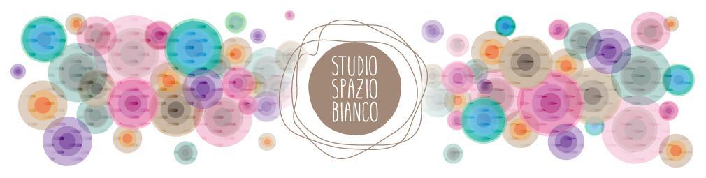 Studio Spazio Bianco