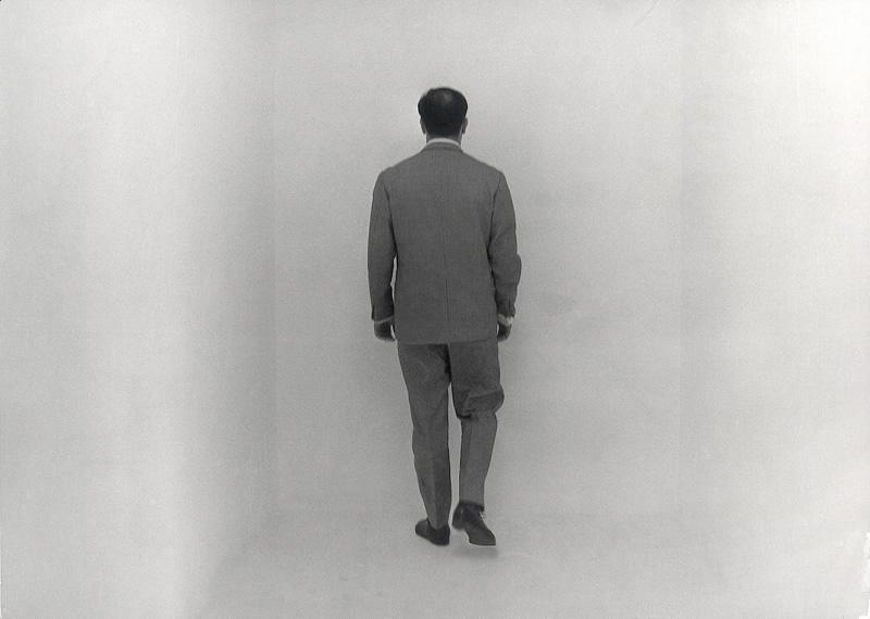 1961_krefeld_6